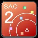 SafeAreaChecker2 logo