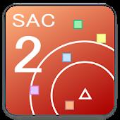 SafeAreaChecker2