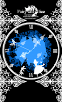 Screenshot of Fairy tale Alice
