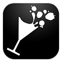 SpaBerry Virtual Placement App icon