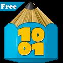 Linear Algebra FREE icon