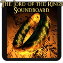 Lord of The Rings Soundboard icon