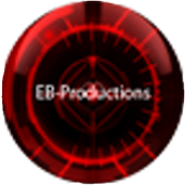 EB Launcher