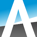 AstoriaBiz Mobile icon
