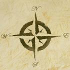 Hidden Treasures 3: TS icon