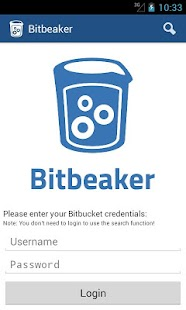 Bitbeaker - screenshot thumbnail