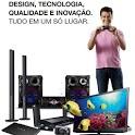 Catálogo de Produtos - Sony - icon