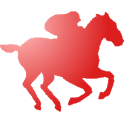 Furlong icon