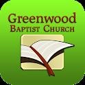 Greenwood Baptist Church icon