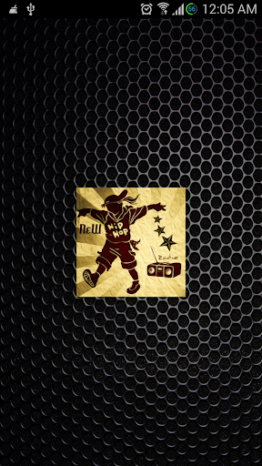 New Hip Hop Radio