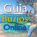 Buzios Guide Online logo