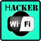 WiFi Password Нacker Prank