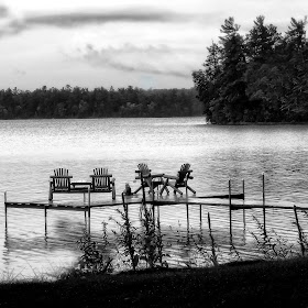 Redcrown lake1.jpg