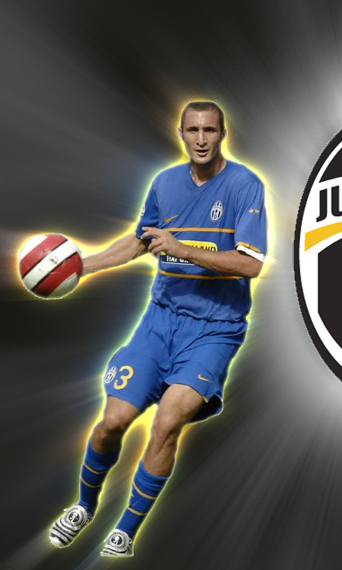 Giorgio Chiellini Wallpapers - Android Apps on Google Play