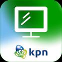 KPN iTV Online icon