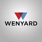 WENYARD (Plataforma Virtual)