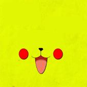 Tap Pikachu Titan Games