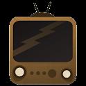 골라조 티비 (티비 다시보기) icon