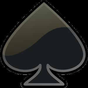PokerMate Poker Odds