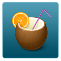 Drinks Master : Drinks Recipes icon