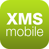 XMS Mobile
