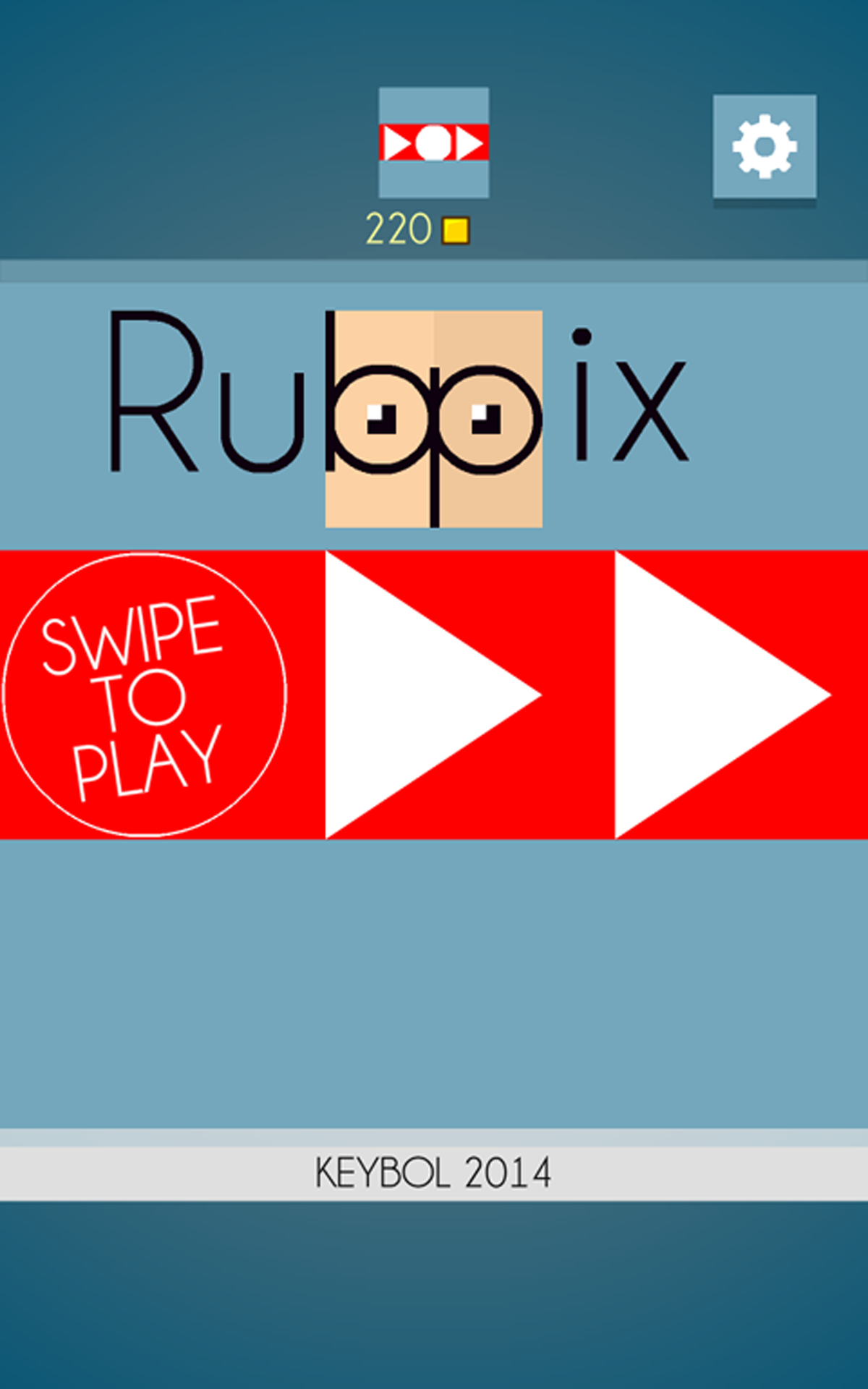 RubPix screenshot #11