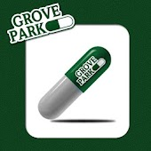 Grove Park Pharmacy