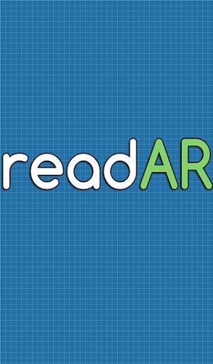 readAR