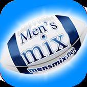 Men'sMix