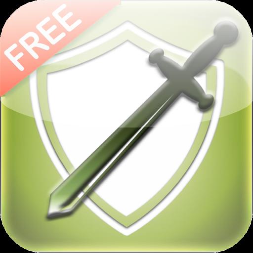 免費手機安全軟件