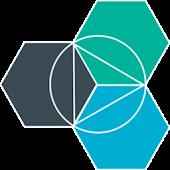 Bluemix Client