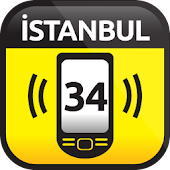 İstanbul City Directory