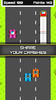 Screenshot of Turbo Bit