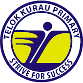 Telok Kurau Primary School