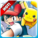 Pokemon Cheats icon