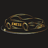 Emess Car Service