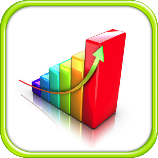 Easy forex android app