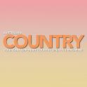 Australian Country icon