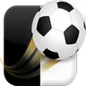 Juventus - News & Scores LIVE icon