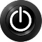 Cool Switch 1.3 Apk
