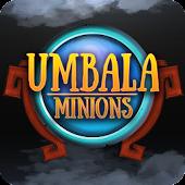 Umbala Minions
