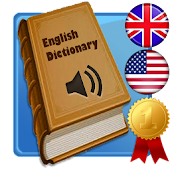 English Dictionary - Premium