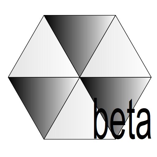 Hexello beta