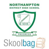 Northampton District HS