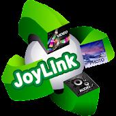 JoyLink-Pro