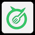 Mobile01 Dove icon