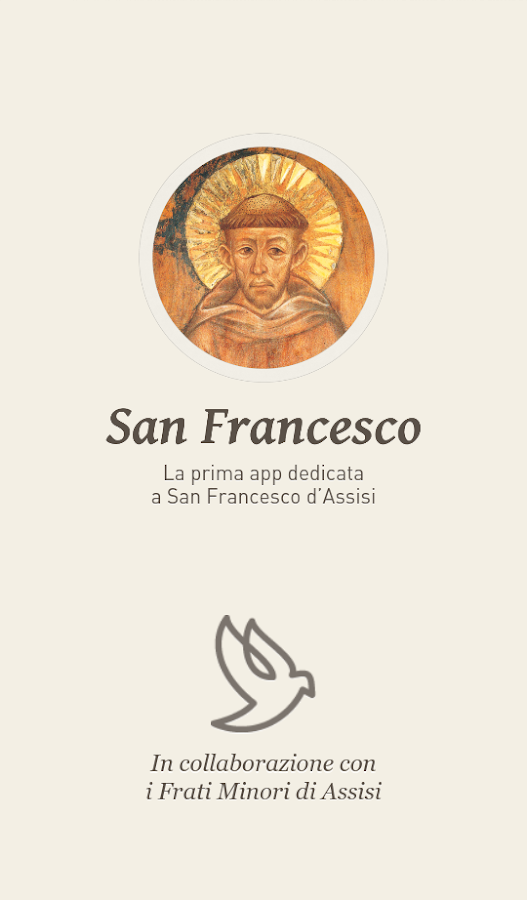 San Francesco - screenshot