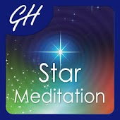 Star Meditation-Glenn Harrold
