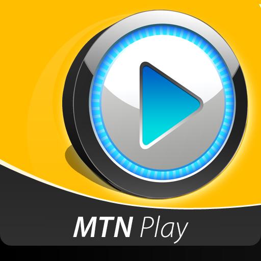MTN Play Benin