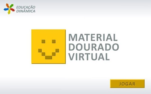 Material Dourado Virtual- screenshot thumbnail